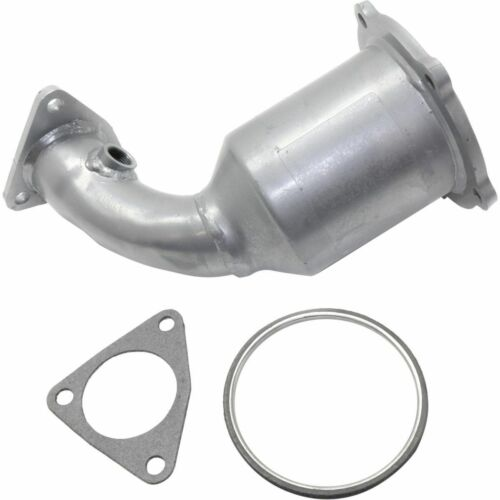 New Steel Catalytic Converter for 3.0L Infiniti I30 /& Nissan Maxima 2000-2001