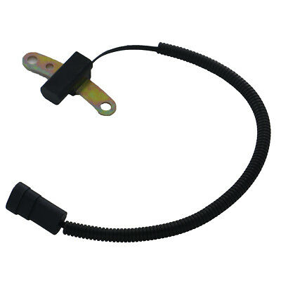 Crank Crankshaft Position Sensor For 94-96 JEEP WRANGLER DODGE CHEROKEE 2.5L 4.0