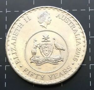2016-AUSTRALIAN-20-CENT-COIN-FIFTY-YEARS-OF-DECIMAL-CURRENCY