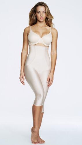 Nude Dominique Claire Medium Control Bodysuit 2XL