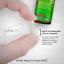 miniature 2 - Apple Cider Vinegar Complex - 180 Vegan Capsules - Digestive Health, Metabolism