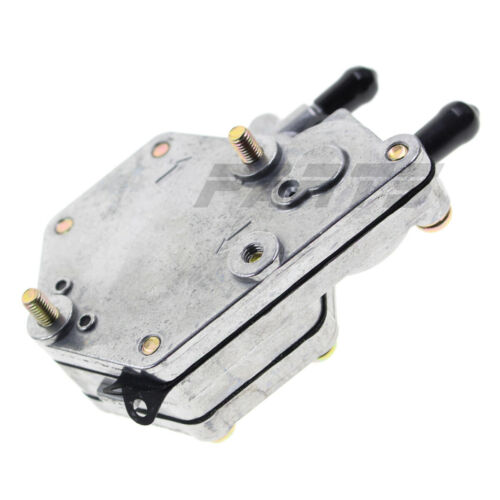 Fuel Pump Assembly for Suzuki Quadrunner LT-F4WDX LT230G LT250EF LT-F230 LT300E