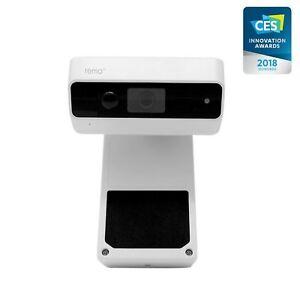 Best Indoor/Outdoor Home Security Cameras | eBay