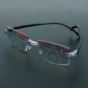 Reading-Glasses-Diamond-cut-Progressive-Multifocal-Lens-Anti-Fatigue-Glasses