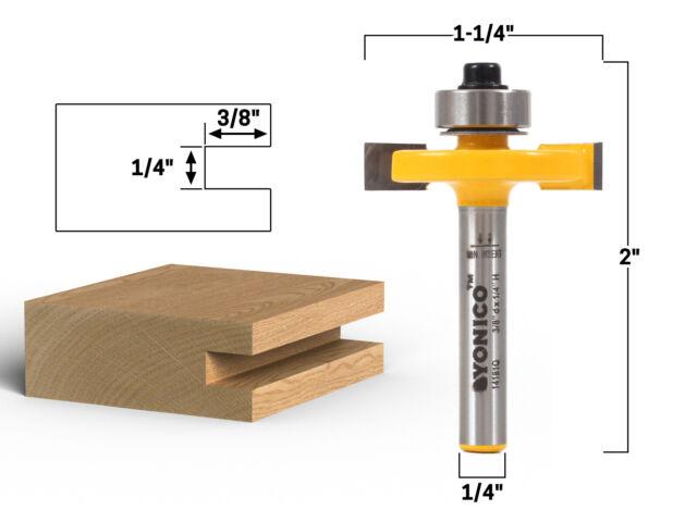 56552430 .243 Diameter Carbide Tipped Chucking Reamer