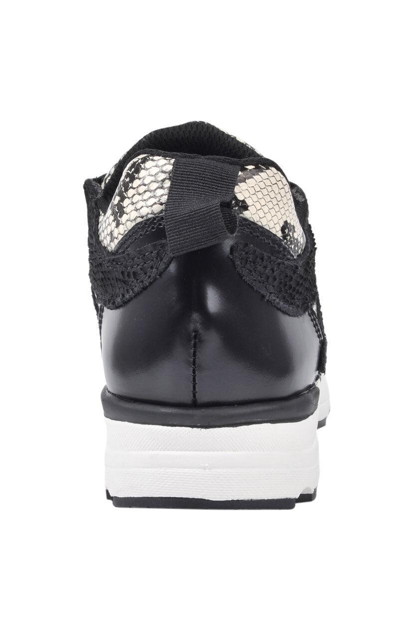 Skechers Go Walk Joy señoras para mujer Caminar cordones casualeses Caminar mujer Deportes Entrenadores Azul Marino 0a0e2e