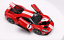 Maisto-1-18-2017-Ford-GT-Concept-Diecast-Model-Sports-Racing-Car-Red-NEW-IN-BOX thumbnail 5