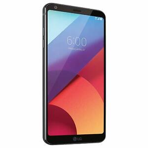 LG-G6-Unlocked-AT-amp-T-Verizon-T-Mobile-Sprint-Boost-32GB-Android-Smartphone