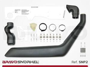 Bravo-Snorkel-Ansaugschnorchel-fuer-Nissan-Patrol-Y60