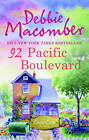92 Pacific Boulevard by Debbie Macomber (Paperback, 2011)