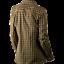 Seeland-Lady-Breatrice-Shirt thumbnail 2