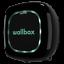 Indexbild 5 - Wallbox Pulsar Plus Wallbox Typ 2 11kW 5m schwarz PLP1-0-2-3-3-002-C förderfähig