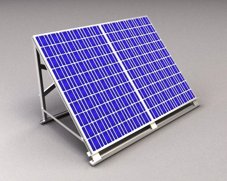 Cheap Solar Panels >> Original Solar Panels 255w At Very Cheap Price Northgate Gumtree Classifieds South Africa 222696957