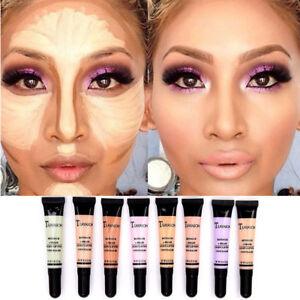 43A5-BB-Cream-Blemish-Balm-Skin-Brighter-Concealer-Cream-Clearing-Moisturize-Mak