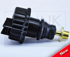 Chaffoteaux britony Combi flujo interruptor 60081471