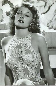 WW-II-Usa-Photo-Pin-Up-Girl