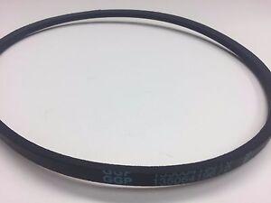 MOUNTFIELD SP53H Petrol Lawnmower Belt Guard Screws 112728530//0 x3