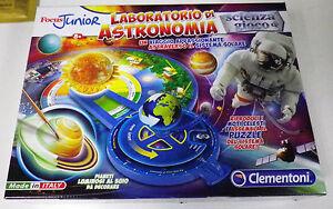 Focus-Junior-Laboratorio-di-Astronomia-Clementoni-Scienza-Gioco-Italiano13816