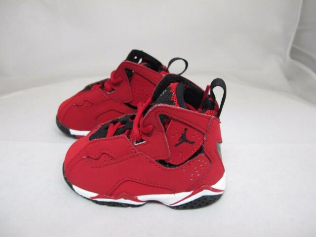 promo code 18516 58840 BRAND NEW TODDLERS JORDAN TRUE FLIGHT 343797-610
