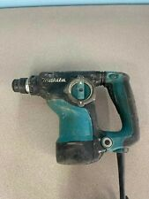 Makita Hr2811f Sds Plus Rotary Hammer Drill