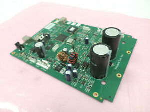 Primera-Tech-Bravo-II-DP-II-DVD-Main-Board-210353-Rev-D