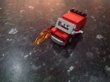 LEGO Cars 30121: Grem