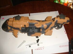 gi-joe-helicopter-tomahawk