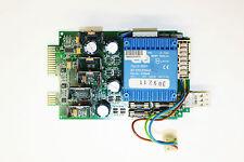 Buderus - M482 - Netzmodul RE4-M482-11 - Logamatic 4000 / 4xxx - Modul M 482