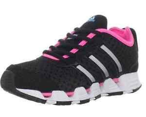 online store c79d0 47623 Image is loading adidas-Liquid-2-Running-Shoe-Toddler-Little-Kid-
