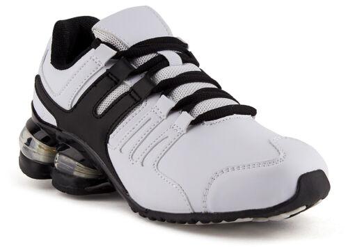 Neu Herren Damen Laufschuhe Sportschuhe Sneaker Runners 1812 Schuhe Gr 36-46