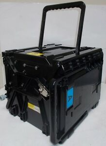 NORITSU-QSS29-31-Paper-Magazine-Used-90-Day-Warranty
