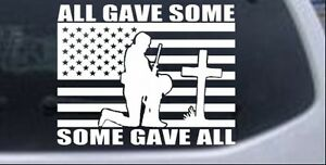 All-Gave-Some-Some-Gave-All-Flag-Soldier-CarTruck-Window-Decal-Sticker