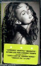 Belinda Carlisle - Runaway Horses - New 1989 MCA Cassette Tape!