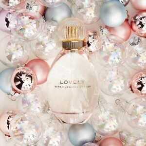 Lovely-Sarah-Jessica-Parker-Perfume-for-Women-100ml