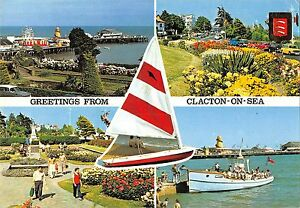 BR82678-greetings-from-clacton-on-sea-uk
