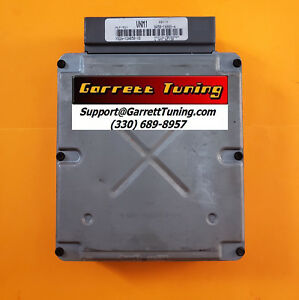 Details about Ford PATS Vehicle Anti-theft Delete Service 1996 - 2004 EEC V