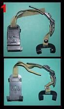 D- 1 (Eins) x UK Mk6 Mk7 HMNVS gefechtshelm Helmet Mounted Night Vision System