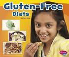 Gluten-Free Diets by Mari Schuh (Hardback, 2014)