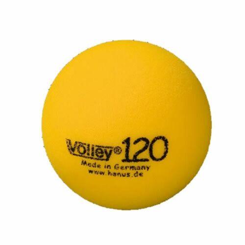 """VOLLEY /"""" T-120 /"""" SOFTBALL Ø 120 MM NEU"""