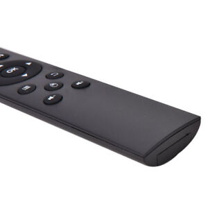 Latest-Black-2-4G-Wireless-Remote-Control-Keyboard-Air-Mouse-For-Android-TV-Box
