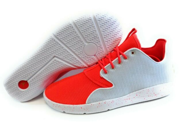 Nike Jordan Eclipse off Court Shoes