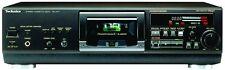 >> TECHNICS rs-az7 Ex-Display AUDIOFILI unico Registratore a cassette