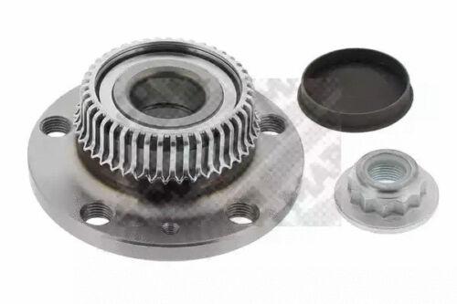 Wheel Bearing Kit MAPCO 26720