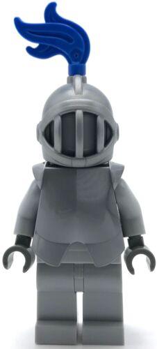 Lego New Disney Castle Knight Statue Minifigure