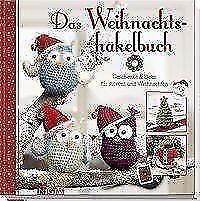 Häkeln Für Weihnachten Von Janne Graf 2017 Taschenbuch Ebay