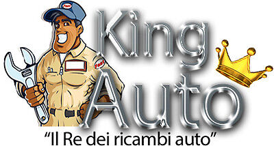 Kingautoit