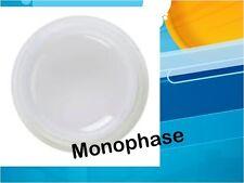 IVY gel uv PRO 5 ml ANTI DOULEUR MONOPHASE  3en1 pour French Blanc Chablons...
