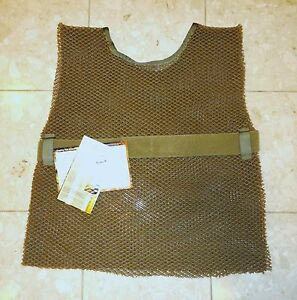GENUINE-USMC-PPI-EVAPORATIVE-MESH-COOLING-VEST-ONE-SIZE-FITS-ALL-BRAND-NEW