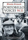 Portobello Voices by Blanche Girouard (Paperback, 2013)