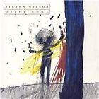 Steven Wilson - Drive Home (+DVD, 2013)
